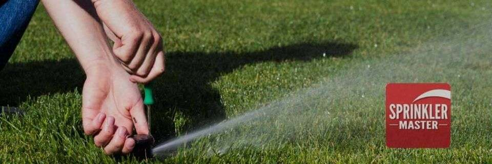 Sprinkler-Master-Repair-Local-Sprinkler-Repair-Technician-in-Kaysville-Utah